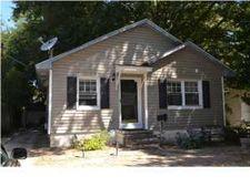 4505 Old Park Rd, North Charleston, SC 29405