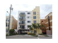 2120 W Flagler St Apt 304, Miami, FL 33135