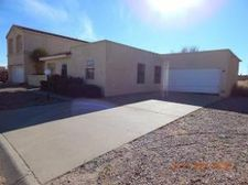 504 Superstition Dr Se, Rio Rancho, NM 87124