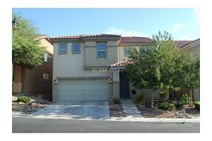 788 Trumpington Ct, Las Vegas, NV 89178