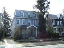 407 Cinnaminson Ave, Palmyra, NJ 08065