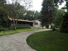 5111 E Viola Ave, Youngstown, OH 44515