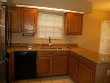 938 Southridge Trl, Altamonte Springs, FL 32714