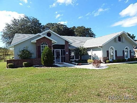1500 e monopoly loop inverness fl 34453 home for sale