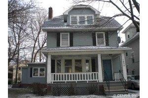 1020 Portland Ave, Rochester, NY 14621