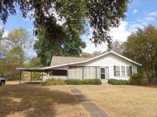 3003 carroll ave kilgore tx 75662 home for sale and