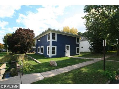 387 5th st n bayport mn 55003 home for sale and real estate listing