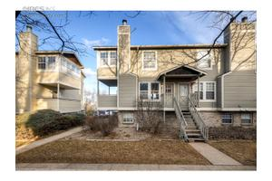 3200 Azalea Dr Apt S6, Fort Collins, CO 80526