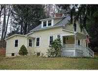 740 Fairview Rd, Fox Chapel, PA 15238
