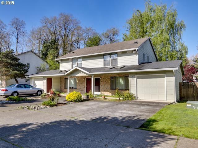 6830 Sw Garden Home Rd, Portland, OR 97223