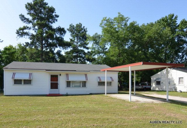 home for rent 1908 moore rd augusta ga 30906 realtor