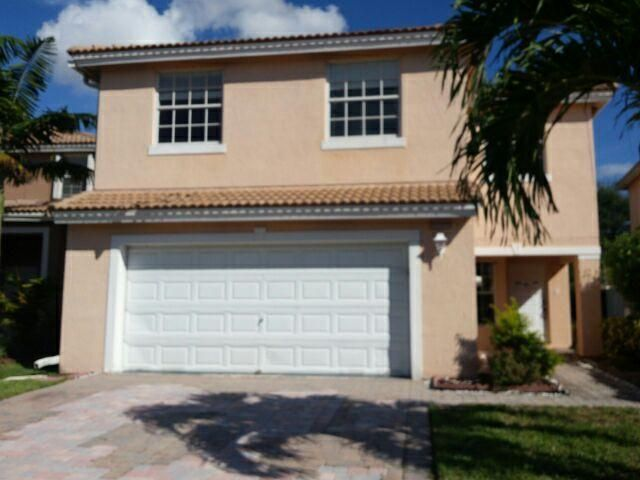 Private Owned Homes In West Palm Beach