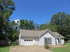 31 Smith, Unincorporated, TN 38011