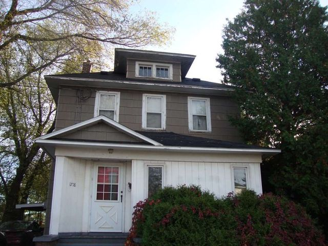 1718 presque isle ave marquette mi 49855 home for sale and real estate listing