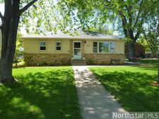 251 14th Ave N, South Saint Paul, MN 55075