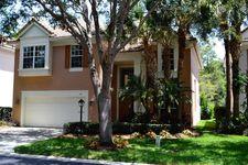 39 Princewood Ln, Palm Beach Gardens, FL 33410
