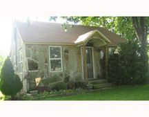 105 Russell Rd, Rogers, AR 72756
