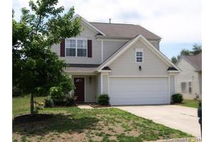 14804 Castletown House Dr, Charlotte, NC 28273