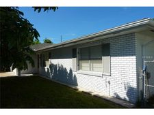 105 Grant Rd, Winter Haven, FL 33884