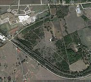 Old Dobbin Rd, Montgomery, TX 77316
