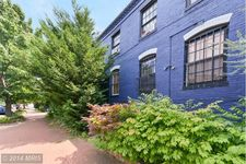 319 5th St Ne Unit 1R, Washington, DC 20002