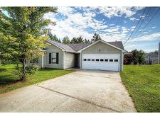 2244 Creekside Vw, Decatur, GA 30035