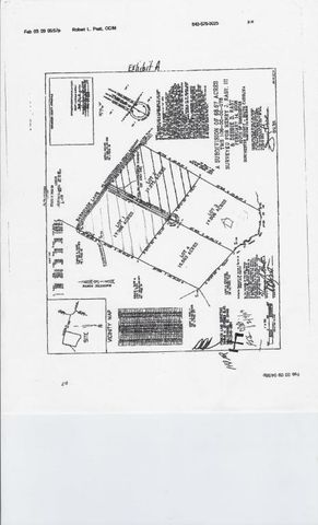 10 Barricade Ln, Dorchester, SC 29437