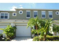 13841 Daniels Landing Cir, Winter Garden, FL 34787