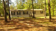 7651 Cason Rd, Mitchell, GA 30820