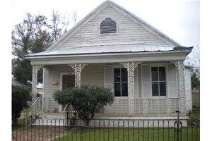 417 E Government St, Pensacola, FL 32502