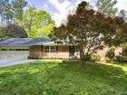 Photo of Raleigh home for sale