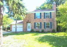 164 N Madison Rd, London, OH 43140