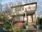 412 Beach 29Th St, Far Rockaway, NY 11691