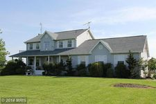 587 Lowe Rd, New Park, PA 17352