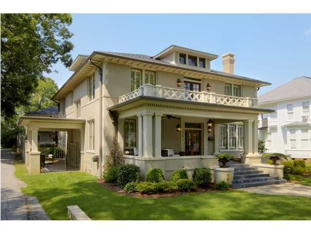 Commercial Rental Property Florence Al
