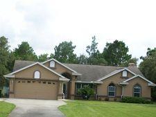 10340 Calico Warbler Ave, Weeki Wachee, FL 34613