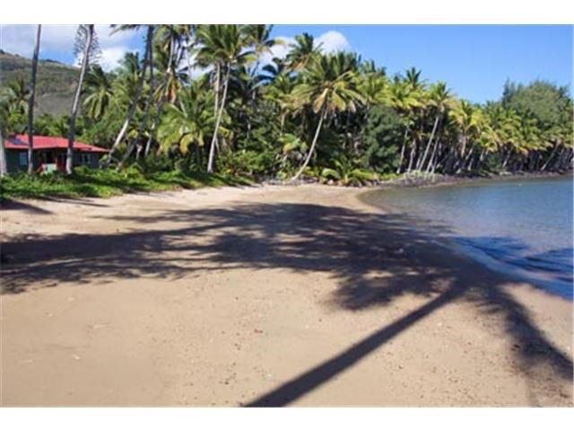 Singles in kaunakakai hi Kaunakakai, HI Homes For Sale & Real Estate