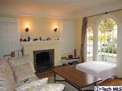High Quality 271 Bonita Ave, Pasadena, CA 91107