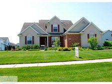 dewitt real estate dewitt mi homes for sale