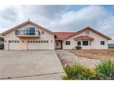 18888 Old Julian Trl, Ramona, CA 92065