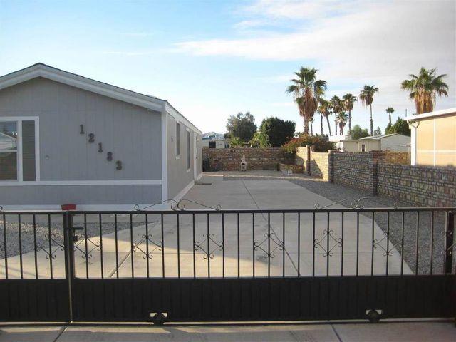 12183 e 37th pl yuma az 85367 home for sale and real estate listing