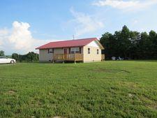 829 Amils Mountain Rd, Emmalena, KY 41740