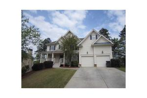 3632 Carriage Glen Way, Dacula, GA 30019