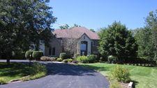 3811 W Heritage Hills Ct, Prairie Grove, IL 60012