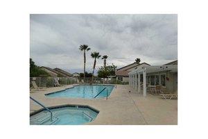 513 Painted Cloud Pl, Las Vegas, NV 89144