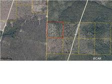 Lot 17 Chodo Rd, Panama City, FL 32438