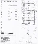 Jim Veatch Rd Lot 8, Morganfield, KY 42437