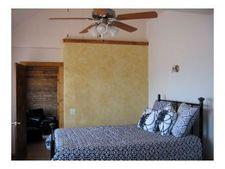 3625 E 2100 S, Cane Beds, AZ 86021