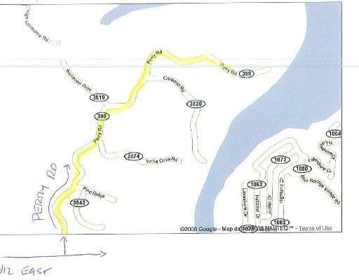 21428 Perry Rd, Springdale, AR 72764 - realtor.com®