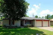 24215 Shin Oak Dr, Huffman, TX 77336